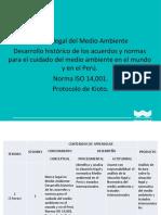 Clase_N2_de_Ecologia.pdf