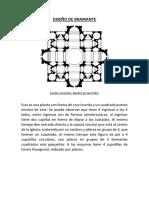Analisis de San Pedro