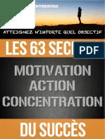 63_secrets_du_succes[1].pdf