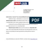 gb-datatranslate-matrix-pr.pdf