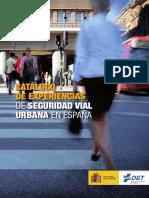 Catálogo de Experiencias de Seguridad Vial Urbana en España.pdf
