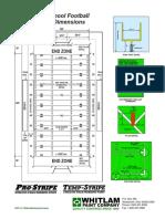 hs-football-field.pdf