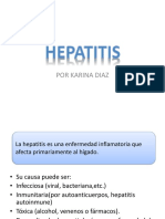 hepatitis-150916030228-lva1-app6892