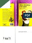 Como domesticar a tus papás.pdf