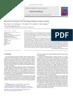 1-s2.0-S0304386X12002745-main.pdf