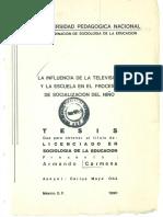 3-La-influencia-de-la-televisión-en-la-formación-del-niño.pdf