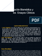 8-Presentacion Investigacion Biomédica y Los Ensayos Clinicos_20180403150754