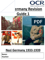 Revision Guide 1 - 33-39.pptx