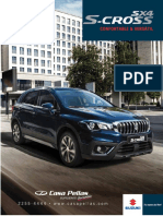 sx4_s-cross_oct_17.pdf