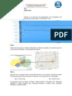 Memoria Tecnica de Agua Potable, Totoras Imprimir
