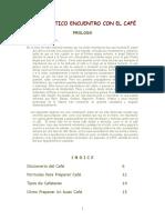 Recetas con café.pdf