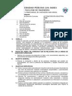Silabo_AI_-_2017-II.pdf