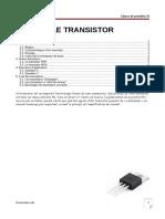 9 Transistor