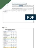 Examen Final de Análisis de Estados Financieros
