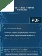 Recorrido_arboles