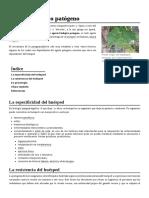 Agente_biológico_patógeno.pdf