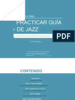 The Ultimate Jazz Guide to Practicing.01.en.es