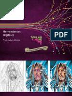 PDF01 - Intro Illustrator