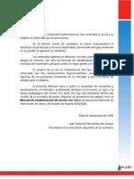 Manual de Estabilización de Suelos con Cal.pdf