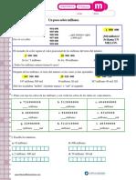 287112_15_vL273POK_numeros_millones.pdf