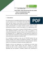 PAS Agropecuario - Final