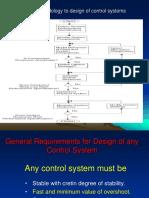 Type FeedbckControl