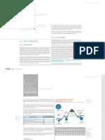 MA4.1-4.6.pdf