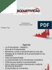 Calidadyproductividadpresentacin1 Pptfinal 110310134916 Phpapp02