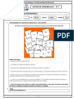 SESION DE APRENDIZAJE N 2    2DO SEC LEYES DE EXPONENTES II.docx