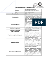 Ficha Tecnica Formato Para Alumno 2018 Reel (2)