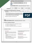SESION DE APRENDIZAJE N 2 RM ORDENAMIENTO VERTICAL Y HORIZONTAL  5TO SEC.docx