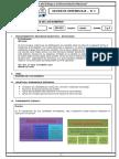 SESION DE APRENDIZAJE N 2 ARITMETICA RAZONES 2DO SEC.docx