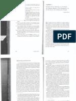 Bracchi El tema de las violencias (C7)_En Kaplan Violencia escolar bajo sospecha.pdf