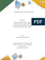 Paso2_modelosdisciplinares (1) (2)
