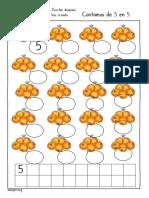 serie-de-5-en-5 (2).pdf