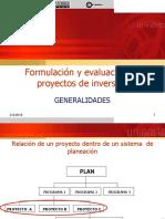 C-2-Generalidades F E P