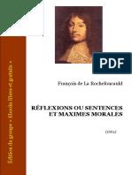la_rochefoucauld_maximes.pdf