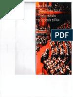 Teoria y Ciencias Políticas-Marsh_y_Stoker