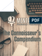 The_Connoisseur_s_Compendium_AZMentalism.pdf