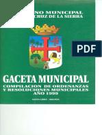 GM-1999-01-12