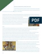 Gallina Araucana Sus Características