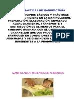 capacitacion-BPM-ppt.ppt