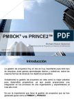 PMBOK-vs-PRINCE2.pdf