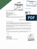 Carta Abierta LeyCC