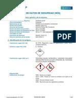 DIAZINON-40-WP_HDS.pdf