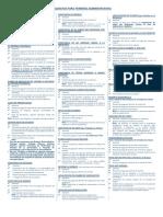 RequisTramAdm-Solicitud-Columnas