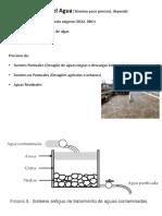 02-agua.pdf