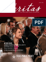 2018 Veritas Issue1 April Forweb