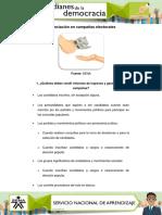 AA3 Material Financiacion Guardianes