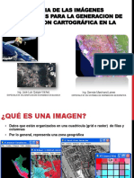 fotogeologia y sensores remotos fotogeologia y sensores remotos fotogeologia y sensores remotos
